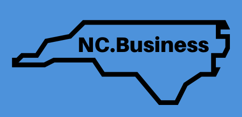 NC.Business Logo